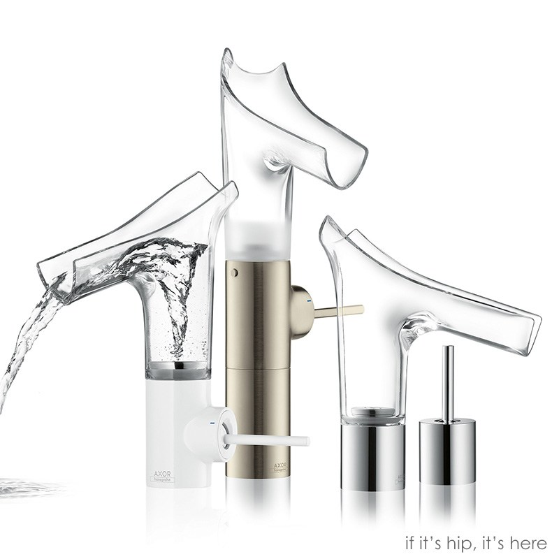 Imagenes 8 Productos – Starck V Portada