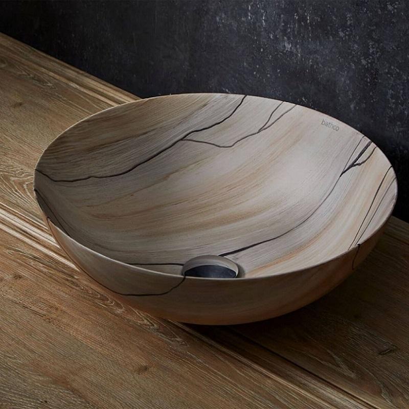 bathco-atelier-madera-countertop-washbasin