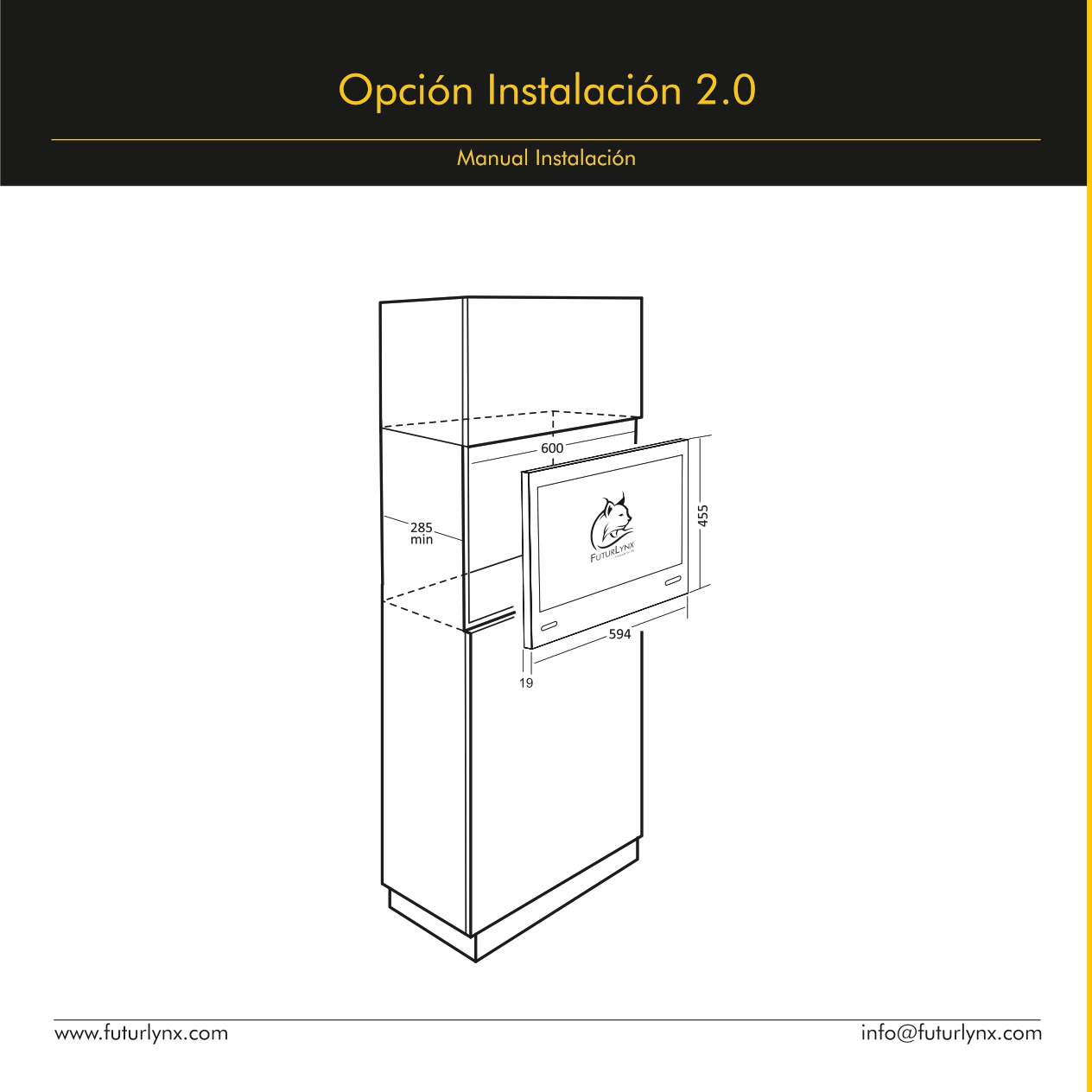Catalogo Black Osidian_pages-to-jpg-0016
