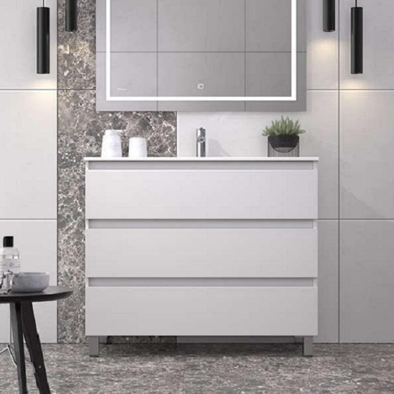 mueble-de-bano-moderno-orosi-duplach-con-patas1